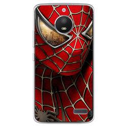 Capa para Celular - Homem Aranha 1