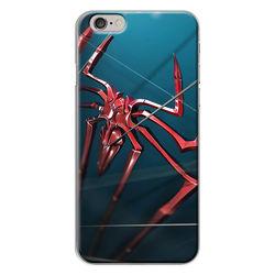 Capa para Celular - Homem Aranha 2