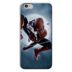 Capa para Celular - Homem Aranha 3