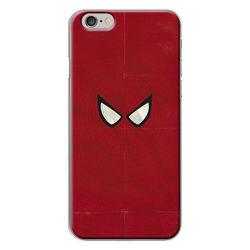 Capa para Celular - Homem Aranha 5