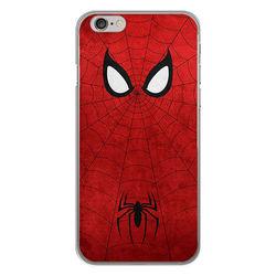Capa para celular - Homem Aranha Símbolo 2