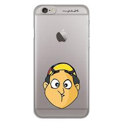 Capa para Celular - Kiko 2