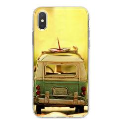 Capa para celular - Kombi| Vintage