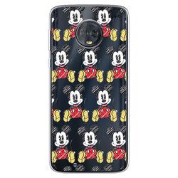 Capa para Celular - Mickey | Desenho