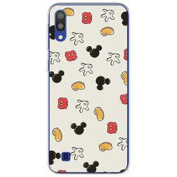 Capa para Celular - Mickey | Roupa