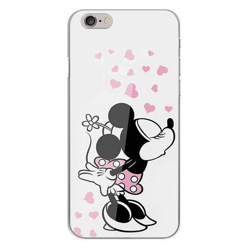 Imagem de Capa para Celular - Minnie | Kiss 2