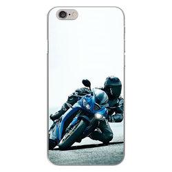 Capa para Celular - Motocicleta | Moto Velocidade 1