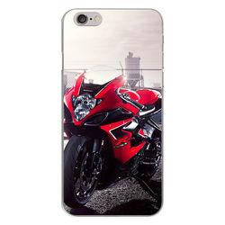 Capa para Celular - Motocicleta | Moto Velocidade 2