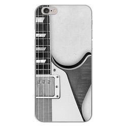 Capa para Celular - Música | Guitarra 3