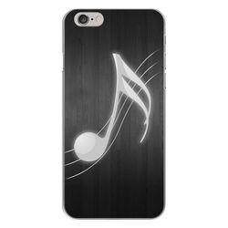 Capa para Celular - Música | Nota Musical