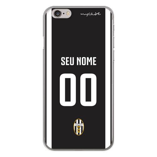 Imagem de Capa para Celular - Juventus