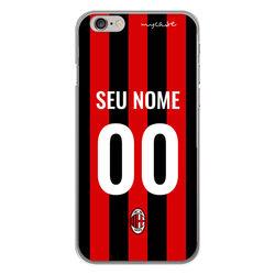 Capa para Celular - Milan