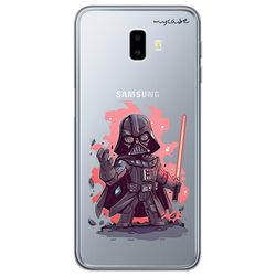 Capa para Celular - Star Wars   Darth Vader