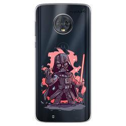Capa para Celular - Star Wars | Darth Vader