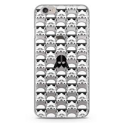 Capa para Celular - Star Wars | Trooper Helmet