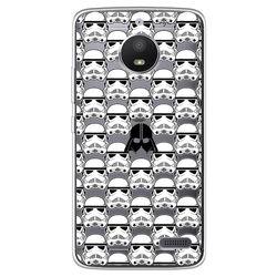 Capa para Celular - Star Wars   Trooper Helmet