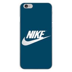Capa para Celular - Nike | Símbolo