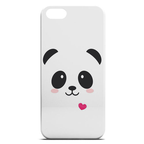 Imagem de Capa para Celular - Panda 2