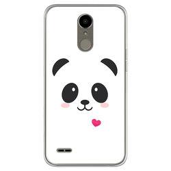 Capa para Celular - Panda 2