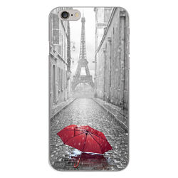 Capa para Celular - Paris 4