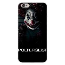 Capa para Celular - Poltergeist