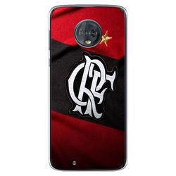 Capa para Celular - Rubro Negro 4