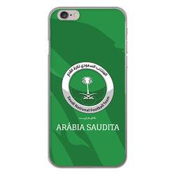 Capa para celular - Seleção | Arábia Saudita