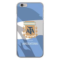 Capa para celular - Seleção | Argentina