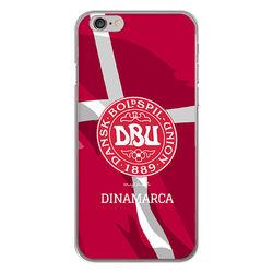 Capa para celular - Seleção | Dinamarca