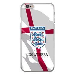 Capa para celular - Seleção | Inglaterra