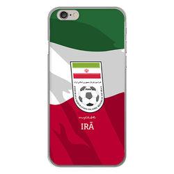 Capa para celular - Seleção | Irã