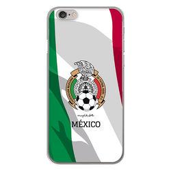 Capa para celular - Seleção | México