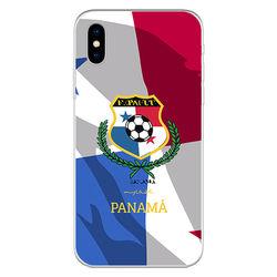 Capa para celular - Seleção | Panamá