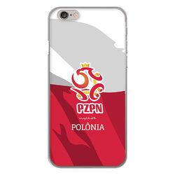 Capa para celular - Seleção | Polônia