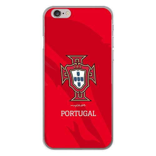 Imagem de Capa para celular - Seleção   Portugal