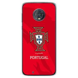 Capa para celular - Seleção   Portugal