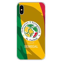 Capa para celular - Seleção | Senegal