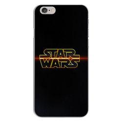 Capa para Celular - Star Wars
