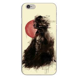 Capa para Celular - Star Wars | Darth Vader 1