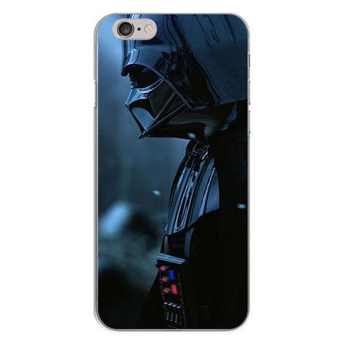 Imagem de Capa para Celular - Star Wars | Darth Vader 2