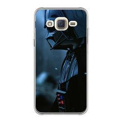 Capa para Celular - Star Wars | Darth Vader 2