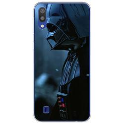 Capa para Celular - Star Wars   Darth Vader 2