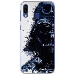 Capa para Celular - Star Wars   Darth Vader 3