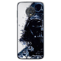 Capa para Celular - Star Wars | Darth Vader 3
