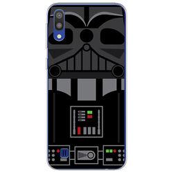 Capa para celular - Star Wars   Darth Vader Flat