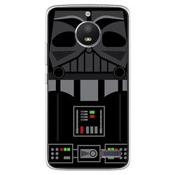 Capa para celular - Star Wars | Darth Vader Flat