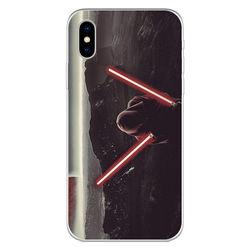 Capa para Celular - Star Wars | Kylo Ren 3