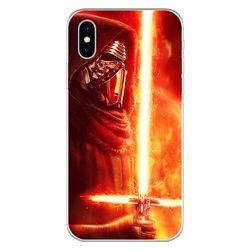 Capa para Celular - Star Wars | Kylo Ren 4