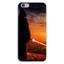 Capa para Celular - Star Wars | Kylo Ren 5