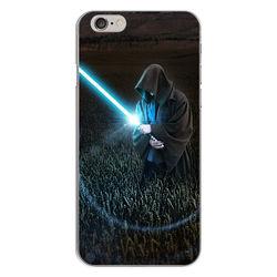 Capa para Celular - Star Wars | O Despertar da Força